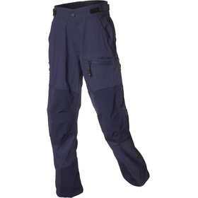 Isbjörn Jr Trapper II Pant Dark Navy